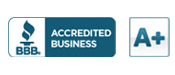better-business-bureau-accredidation