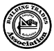building-trades-association-logo