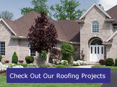 reyes-roofing-contractors-fairfax-va-projects