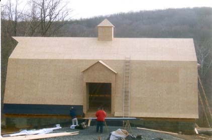 commercial-roof-projects-northern-va