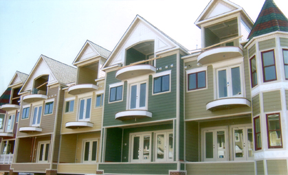 commercial-siding-projects-northern-va
