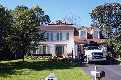 residential-roof-projects-northern-va
