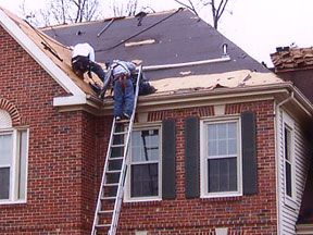 roofing-contractor-chantilly-va