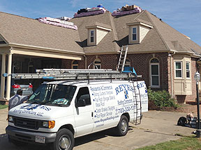roofing-contractor-fairfax-station-va