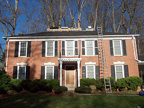 roofing-contractor-fairfax-va