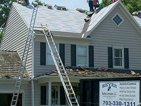 roofing-contractor-reston-va