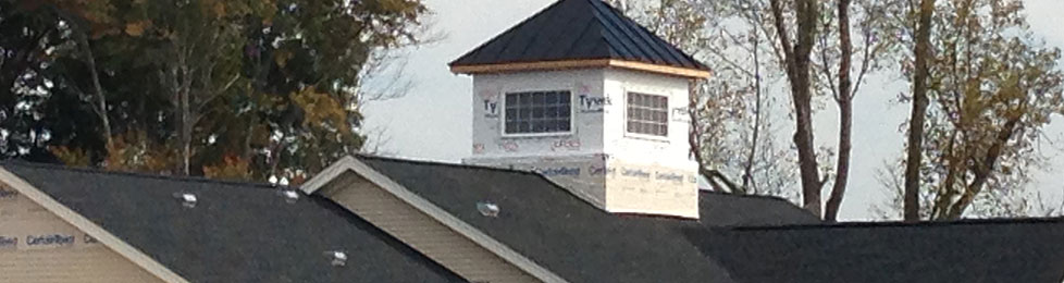 contact-reyes-roofing-contractors-northern-va