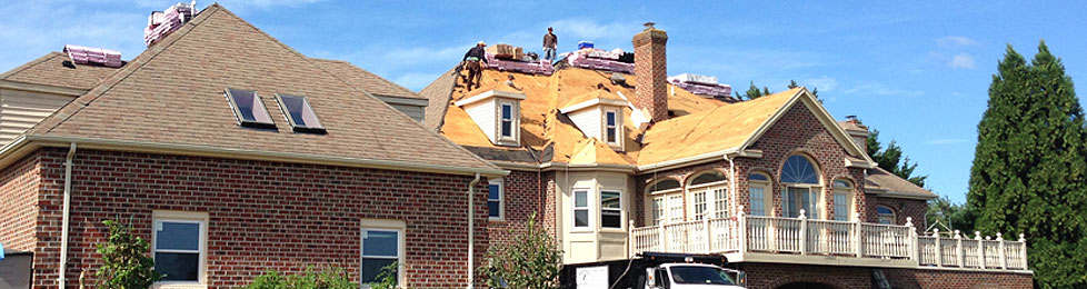 residential-roofing-northern-va
